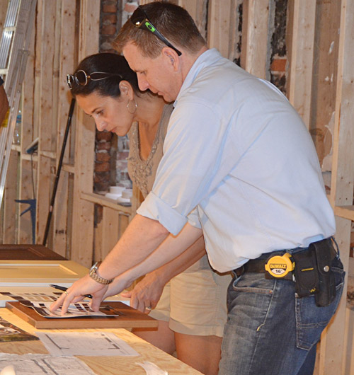 About Sestak Remodeling Solutions