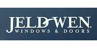 Jeldwen Widows & Doors