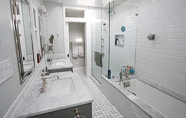 Sestak Remodeling Solutions LLC Serving Washington DC And Northern - Bathroom remodeling solutions