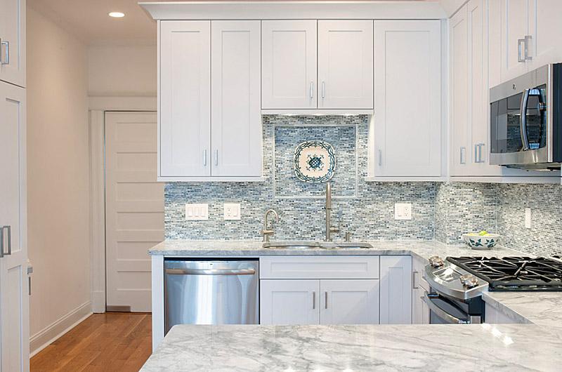 Kitchen Renovation | Sestak Remodeling Solutions LLC | Sestak ...